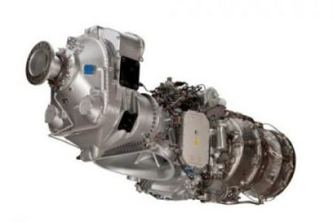 PW100 Engines available for Sale or Exchange